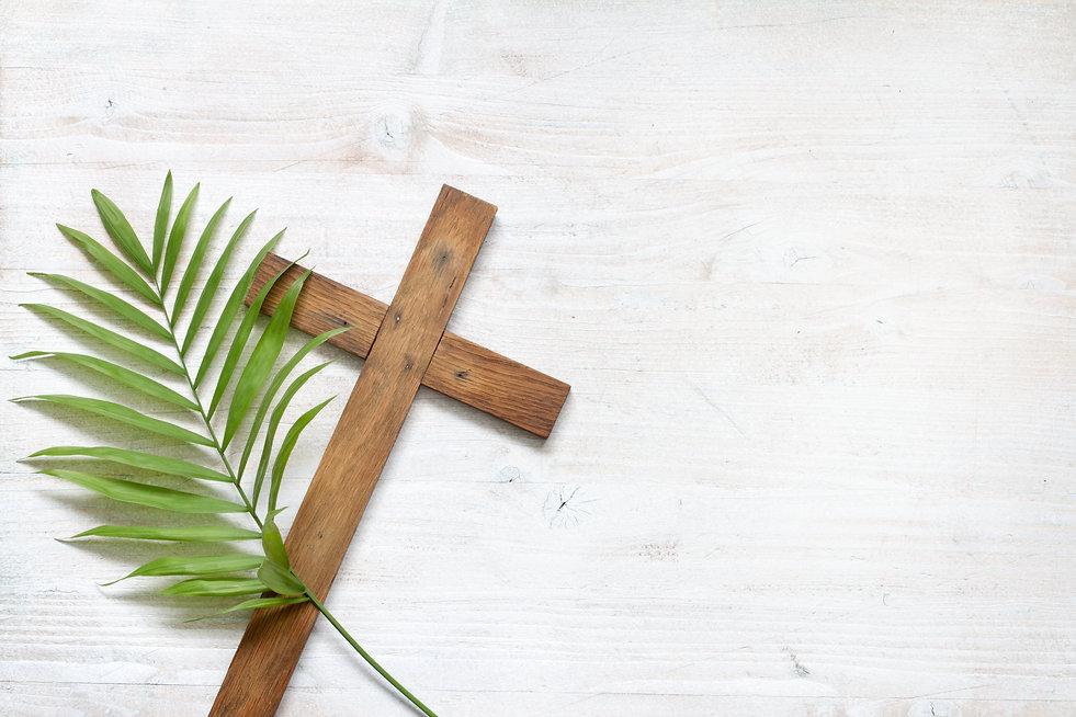Wood Cross and palm leaf.jpeg