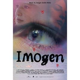 IG Poster versions1.JPG