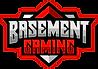 Basement Gaming transparent.png