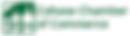 Cohase Logo.PNG