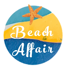 Beach Affair Marcus Beach family holiday accommodation