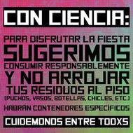 CON CIENCIA.png