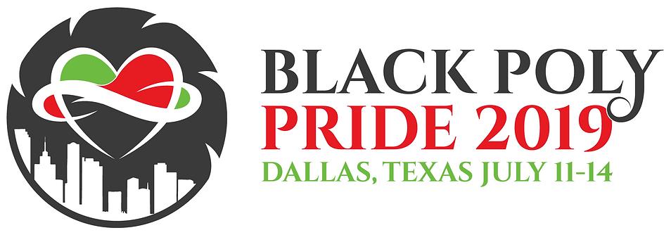 BlackPolyPride.png