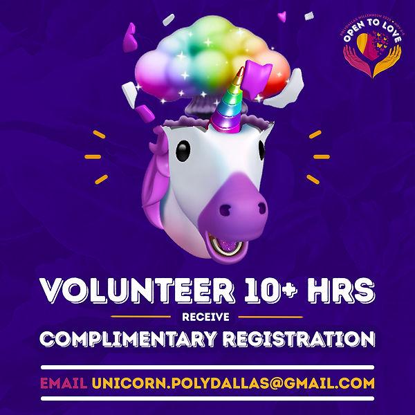 PolyDallas_MainEventGraphics.Volunteer.S
