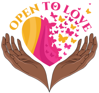 Open-to-Love-1-600dpi-RGB (1).png