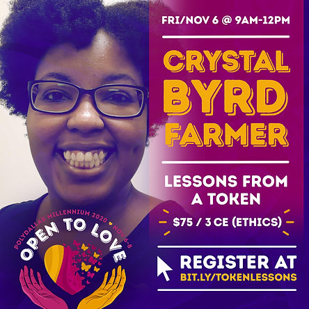 PolyDallas_2020Speakers.CrystalByrdFarme