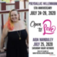 Aida Manduley2020.jpg