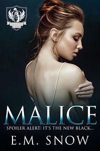 Malice E-Book Cover.jpg