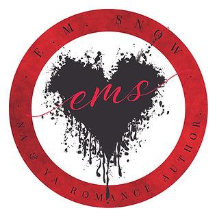 EMSnow_LogoProfile.jpg