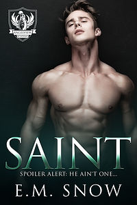 4 Saint E-Book Cover.jpg