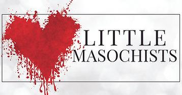 E.M.'s_Little_Masochists2.jpg