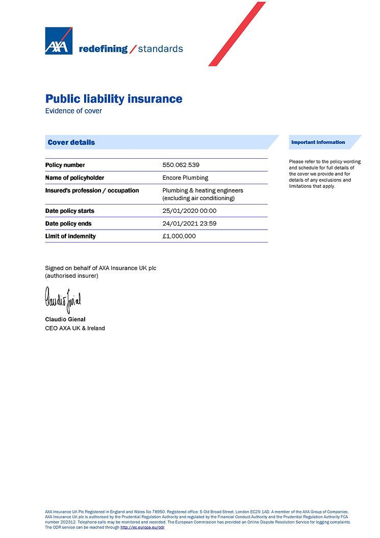 Public Liability Certificate 20-21.jpg
