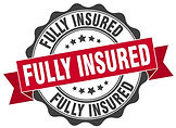 fully-insured-stamp-sign-seal-vector-162