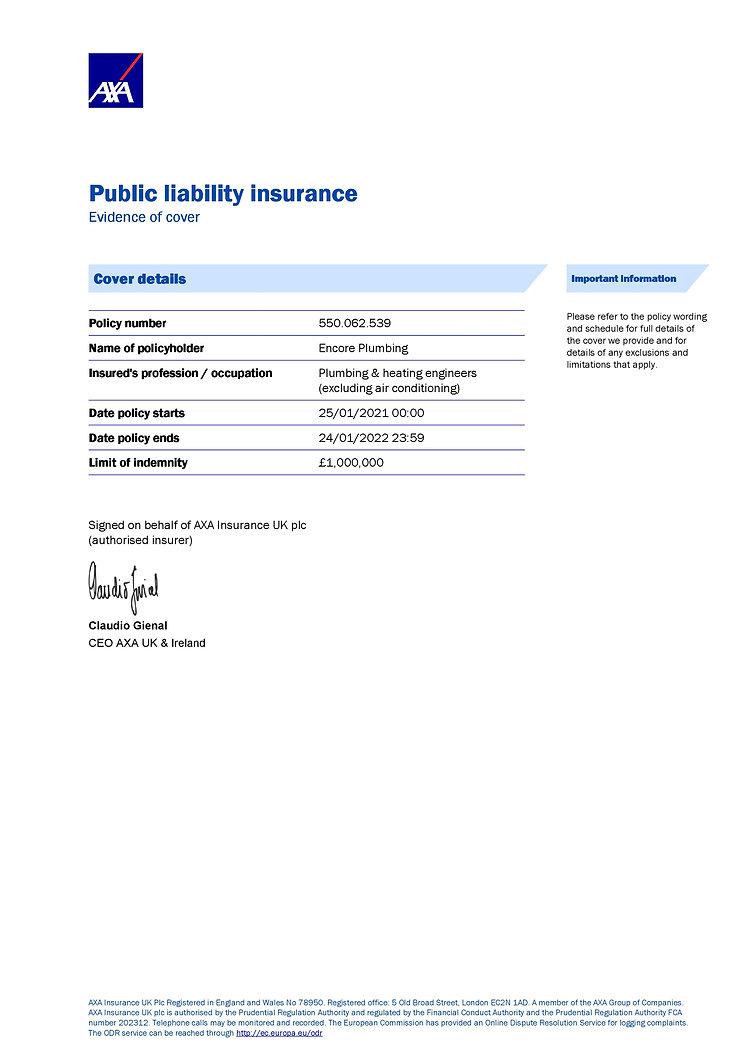Public Liability 2021-2022-page-0.jpg