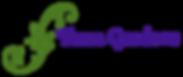 LogoMakr-5zSKE5.png