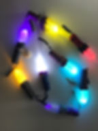 lightreps2
