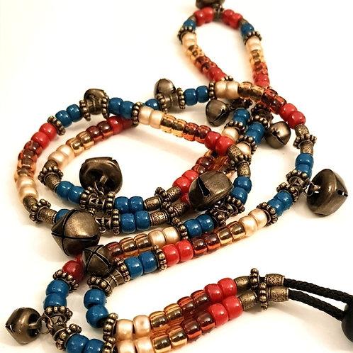 Layout image of Maharaja Rhythm Beads
