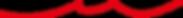 赤筆.png