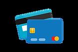 bank-3487033_1920-590x393.png