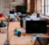 bureau office.jpg