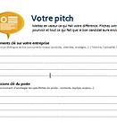 plaquette_page3.PNG