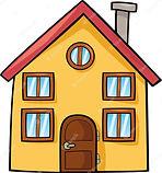 maison-dessin-anime_11460-1609.jpg