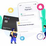 shine-banque-en-ligne-micro-entrepreneur