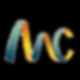 michel creuzot_logo_edited_edited.png
