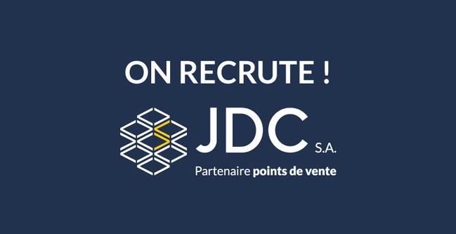Les Postes JDC