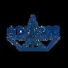 logo Odyssée_transparent_2020.png