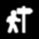 noun_direction_1779385 (1).png