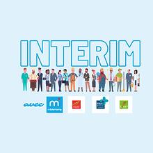 Logo Interim.png