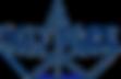 ODYSSEE_bleu_fond transparent_2018.png