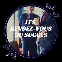 Logo_RDV_Succès_fond_blanc.png