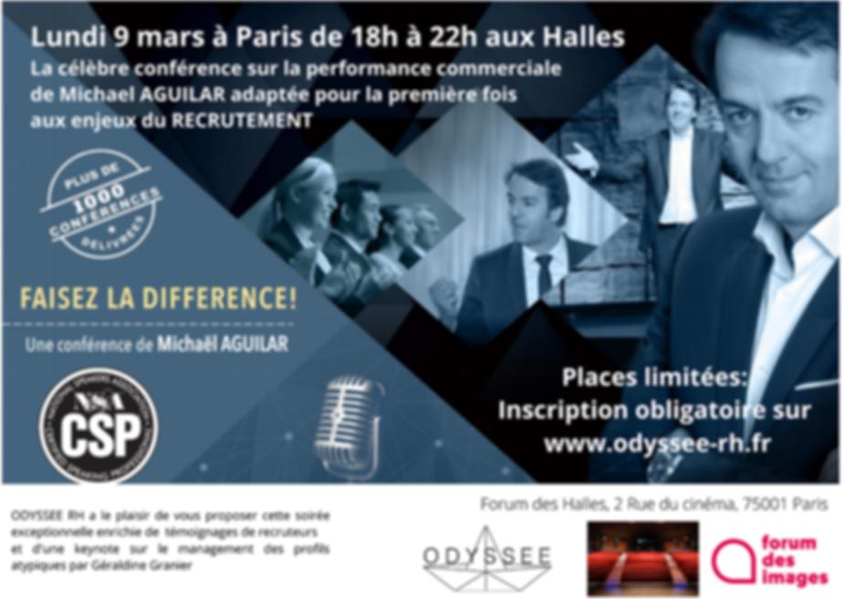 Invitation 9 MARS.png