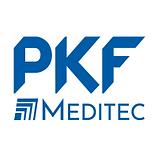 pkf meditec.png