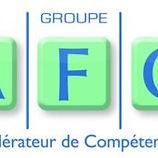AFC3.jpg