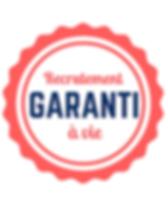 garanti_à_vie_haute_def.png