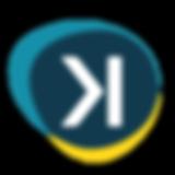 kaliame-logo-baseline-claire-centre_edit