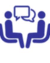 job interview_bleu_fond blanc.png