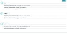 Screenshot 2021-07-02 13.07.05.png