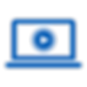 noun_Video_2394936_0059B3 (1).png