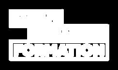 logo_moncompteformation_blanc.png