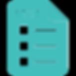 noun_test_1876122_42bcbb.png