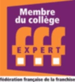 logo_fff_expert_Q_300dpi.jpg