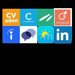 logos cvtheques_2020.png