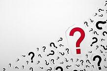 question_marks_1.jpg