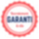 garanti_à_vie_haute_def_modifié.png