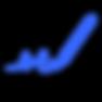 signature_bleu.png