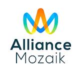 logo Alliance Mozaik.png